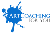 art coaching for you logo